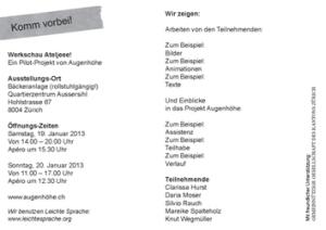 121216_flyer_werkschau_minidat_Seite_2