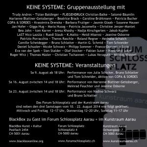 FLYER_KEINESYSTEME_HINTEN
